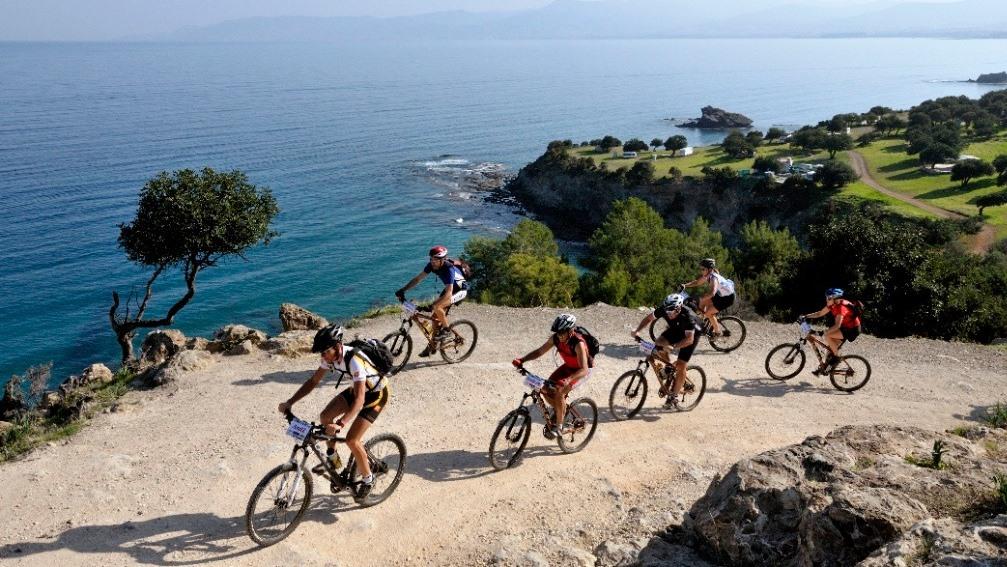 bicyle-cyprus-transfers